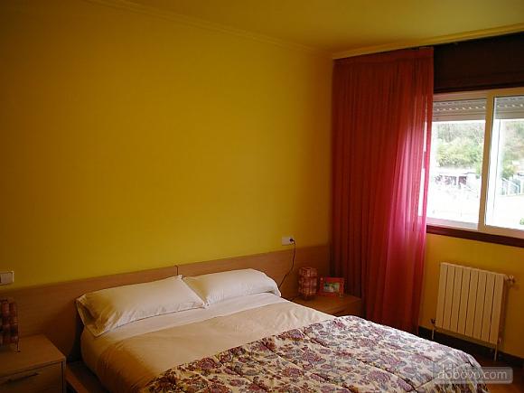 Casa Lamas, Six (+) Bedroom (22786), 010