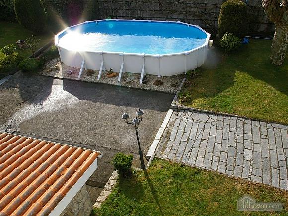 Casa Lamas, Six (+) Bedroom (22786), 016