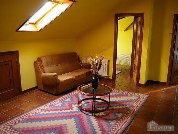 Casa Lamas, Six (+) Bedroom (22786), 017