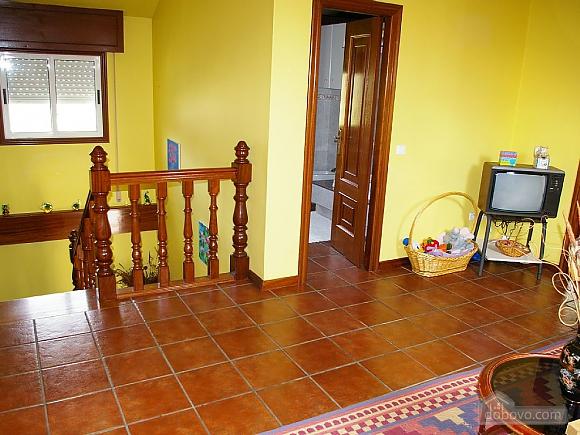 Casa Lamas, Six (+) Bedroom (22786), 018