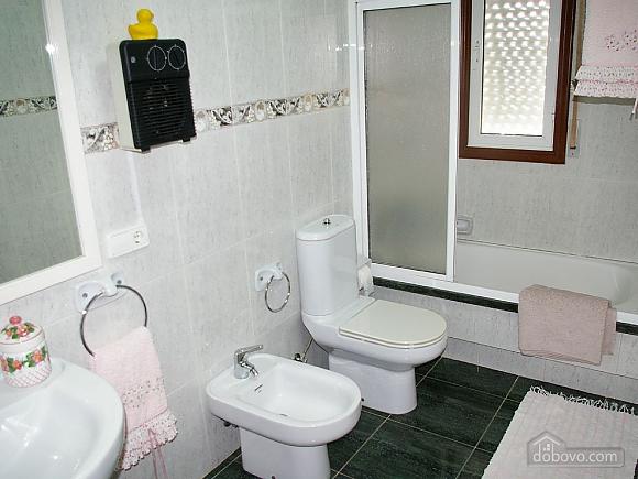 Casa Lamas, Six (+) Bedroom (22786), 019