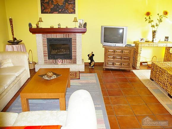 Casa Lamas, Six (+) Bedroom (22786), 020