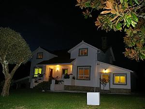 Будинок Ламас, 7+ кімнат, 021