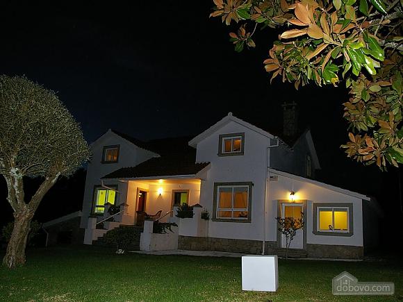 Casa Lamas, Six (+) Bedroom (22786), 021
