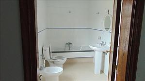 Монастеріо де Мейс, 5-кімнатна, 004