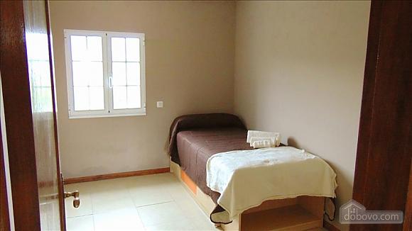 Monasterio de Meis, Quatre chambres (21697), 008