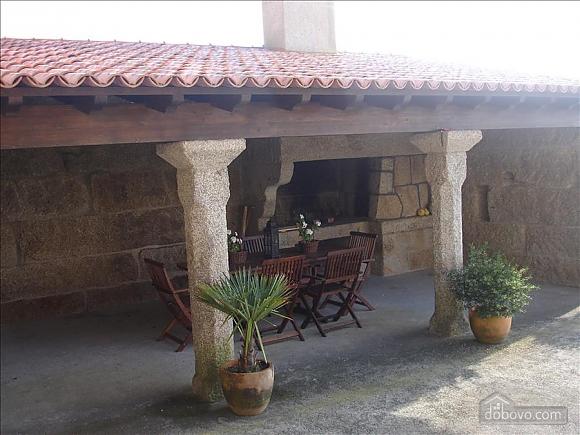 Casa Curbeiros, Zweizimmerwohnung (39887), 001