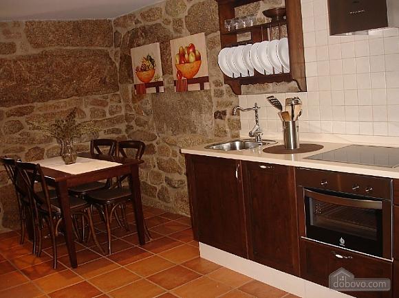 Casa Curbeiros, Zweizimmerwohnung (39887), 002