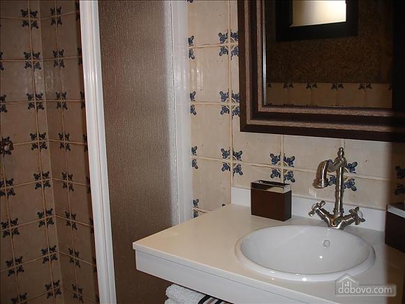 Casa Curbeiros, Zweizimmerwohnung (39887), 003