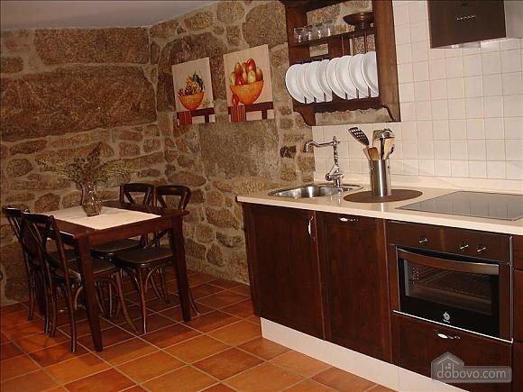 Casa Curbeiros, Zweizimmerwohnung (39887), 004