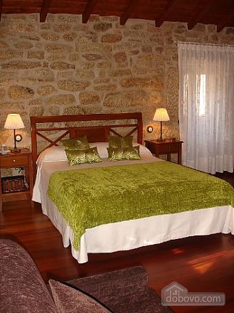 Casa Curbeiros, Zweizimmerwohnung (39887), 007
