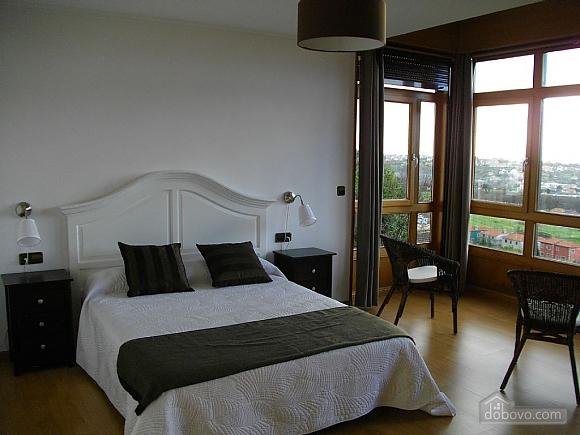 Casa do Ferrolano, Trois chambres (19660), 004