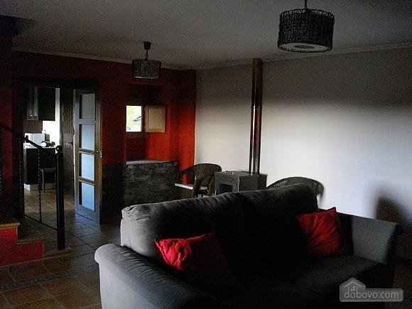 Casa do Ferrolano, Trois chambres (19660), 005