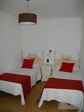 Будинок до Ферролано, 4-кімнатна (19660), 008