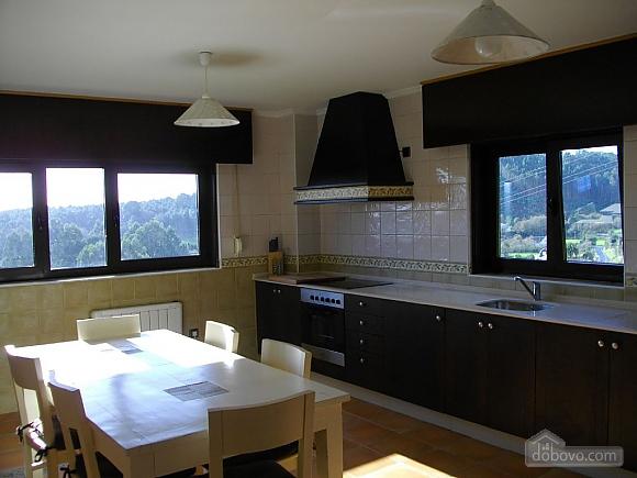 Casa do Ferrolano, Trois chambres (19660), 013