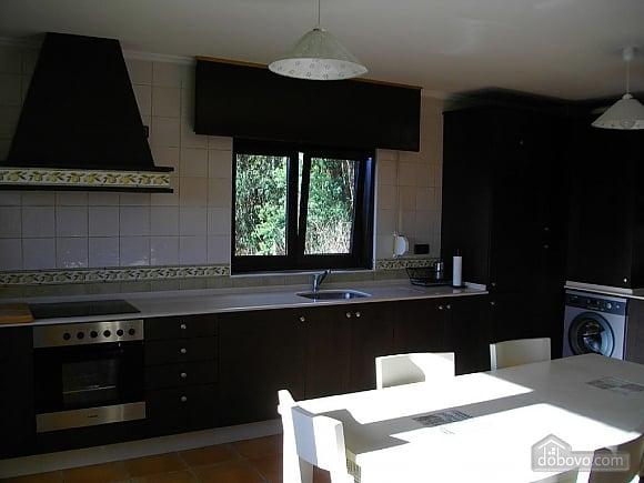 Casa do Ferrolano, Trois chambres (19660), 014