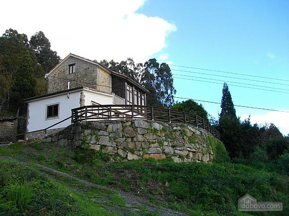 Casa do Ferrolano, Trois chambres (19660), 018