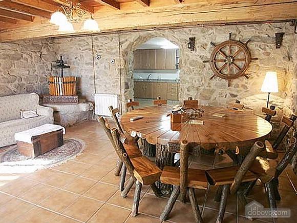 Традиційний галицький будинок, 5-кімнатна (94224), 003