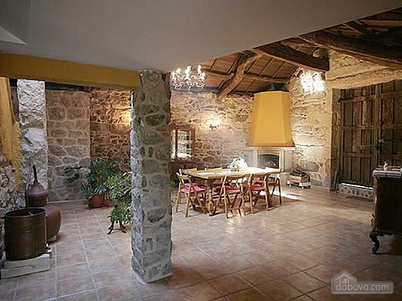 Традиційний галицький будинок, 5-кімнатна (94224), 004