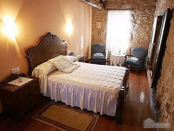 Традиційний галицький будинок, 5-кімнатна (94224), 005