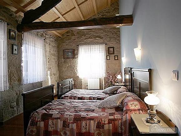 Традиційний галицький будинок, 5-кімнатна (94224), 006