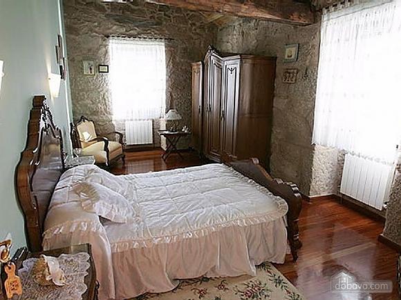 Традиційний галицький будинок, 5-кімнатна (94224), 007