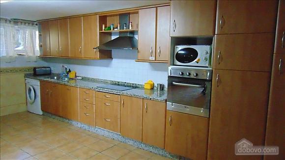 Традиційний галицький будинок, 5-кімнатна (94224), 011