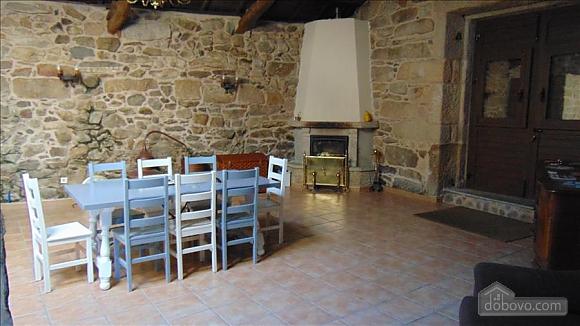 Традиційний галицький будинок, 5-кімнатна (94224), 012