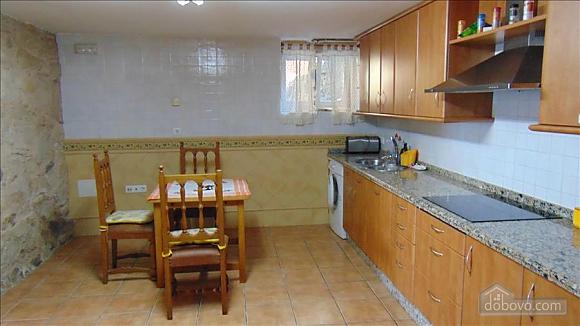 Традиційний галицький будинок, 5-кімнатна (94224), 013