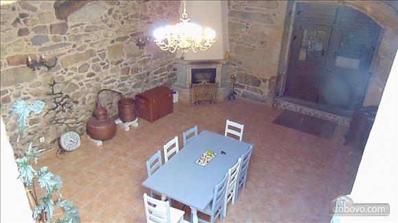 Традиційний галицький будинок, 5-кімнатна (94224), 014