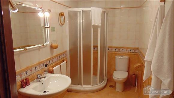 Традиційний галицький будинок, 5-кімнатна (94224), 015