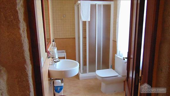 Традиційний галицький будинок, 5-кімнатна (94224), 016