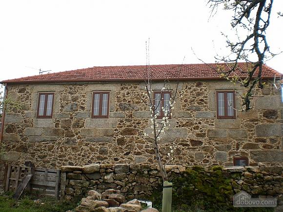 Casa Canastro de Muinos, Fünfzimmerwohnung (71219), 001