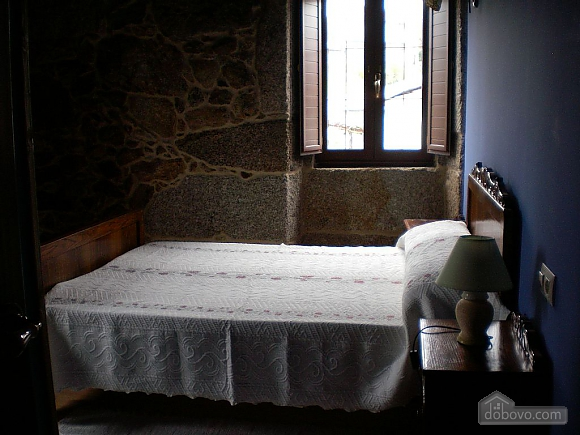 Casa Canastro de Muinos, Fünfzimmerwohnung (71219), 002
