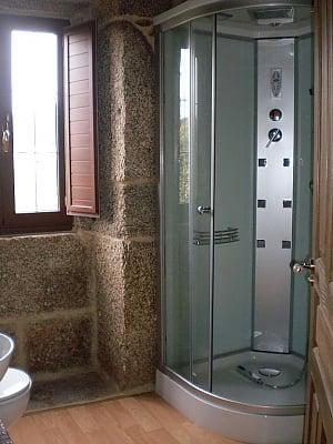 Casa Canastro de Muinos, Fünfzimmerwohnung, 003