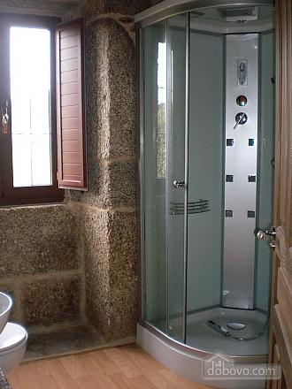 Casa Canastro de Muinos, Fünfzimmerwohnung (71219), 003