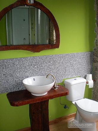 Casa Canastro de Muinos, Fünfzimmerwohnung (71219), 004