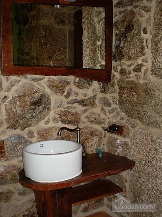 Casa Canastro de Muinos, Fünfzimmerwohnung (71219), 005