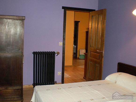 Casa Canastro de Muinos, Fünfzimmerwohnung (71219), 006