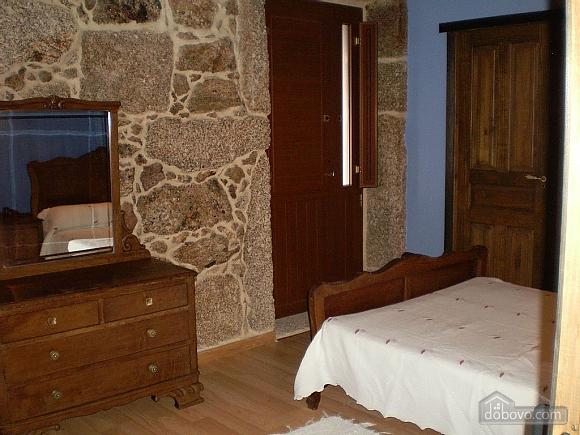 Casa Canastro de Muinos, Fünfzimmerwohnung (71219), 007
