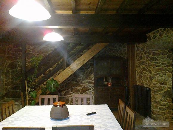 Casa Canastro de Muinos, Fünfzimmerwohnung (71219), 008