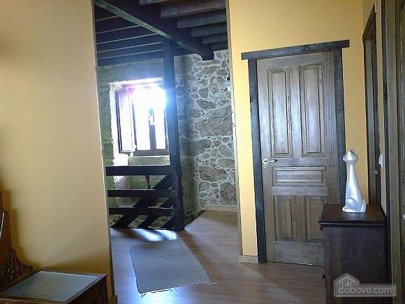 Casa Canastro de Muinos, Fünfzimmerwohnung (71219), 009