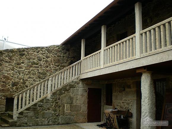 Casa Canastro de Muinos, Fünfzimmerwohnung (71219), 010