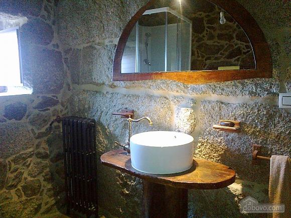 Casa Canastro de Muinos, Fünfzimmerwohnung (71219), 011