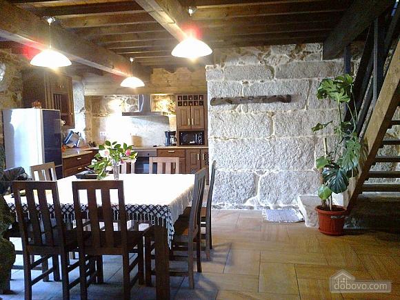 Casa Canastro de Muinos, Fünfzimmerwohnung (71219), 014