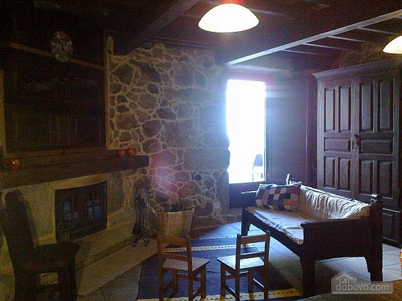 Casa Canastro de Muinos, Fünfzimmerwohnung (71219), 015