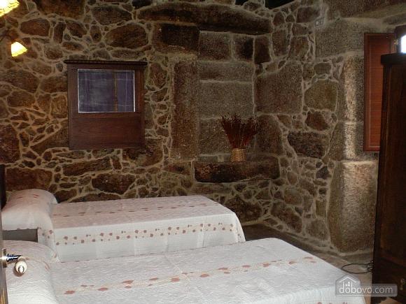 Casa Canastro de Muinos, Fünfzimmerwohnung (71219), 016