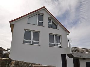 Casa Arnela, Quatre chambres, 002