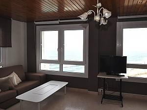 Casa Arnela, Quatre chambres, 003