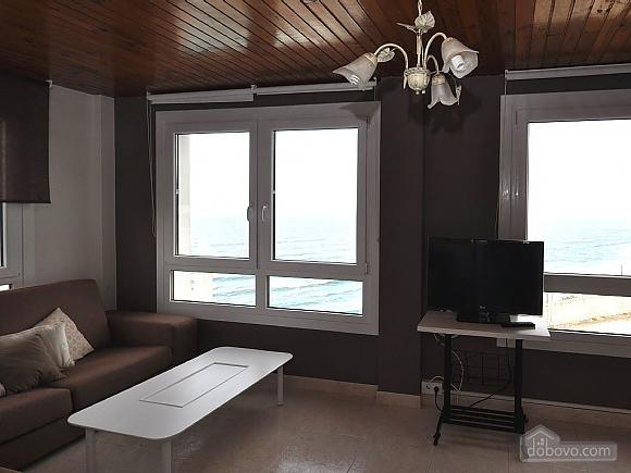 Будинок Арнела, 5-кімнатна (38133), 003